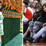 Kendall Jenner: Why She's So Happy HerSister 'Upgraded' From Tyga ToTravis Scott