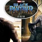 Black Panther movie trailer: Chadwick Boseman's Avengers Infinity War prelude