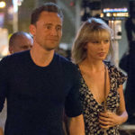 11 Of The Hottest Celebrity Summer Flings:Taylor Swift, Tom Hiddleston & More