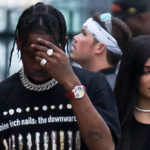 Kylie Jenner & Travis Scott 'Trust' EachOther & Have Each Other's Backs —Expert Speaks