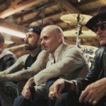 Pitbull – Bad Man (Official Video) ft. Robin Thicke, Joe Perry, Travis Barker