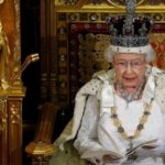 Queen's Speech delayed as DUP talks continue – BBC News