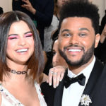 Selena Gomez Will Miss The Weeknd 'Like Crazy' During His Extended Tour — Is She Trying To Join Him?