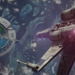 Why 'Rogue One' Is Actually a World War II Movie
