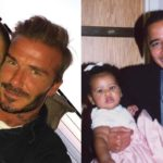How All Your Favorite Celeb Dads Are Celebrating Father's Day