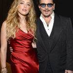 Johnny Depp Asks Amber Heard to Pay $100,000 Worth of Attorney Fees After Racking Up Nearly $1 Million Bill