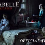 ANNABELLE: CREATION – Official Trailer