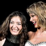 Lorde Compares Friendship With Taylor Swift to an 'Autoimmune Disease'