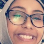 Police: Death of Muslim girl not believed to be hate crime