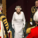 Queen's Speech: Five things to watch out for