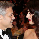 George Clooney Would Lay Down His Life For The Twins: His Love Is 'Overwhelming'