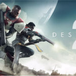 Destiny 2 on PC: Would Blizzard cross-game content prove popular following release?