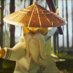 The LEGO NINJAGO Movie – Trailer 1 [HD]
