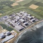 Hinkley Point deal 'risky and expensive
