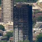 Grenfell: 100% failure on 60 high-rise safety tests