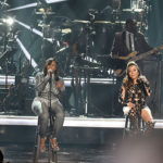 Xscape Reunites At BET Awards & Performs Epic Medley Of Their Greatest Hits