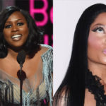Remy Ma Fans Troll Nicki Minaj After 'ShETHER' Singer Beats Her Out For BET Award