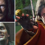 Harry Potter 20th anniversary: 10 amazing book moments that were AXED from the movies