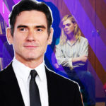 Billy Crudup Talks '20th Century Women,' 'Alien,' And 'Almost Famous'