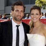 Erin Andrews Shows Off Her Gorgeous Gown & Montana Wedding Photos With Jarret Stoll