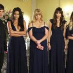 'Pretty Little Liars': [SPOILER] Killed ByA.D. In Series Finale