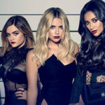 'Pretty Little Liars' Series Finale Recap: A.D.'s Identity Is Finally Revealed
