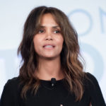 """Halle Berry """"profoundly hurt"""" her Oscar """"meant nothing"""""""