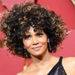 Halle Berry: Was her Oscar win worthless? – BBC News