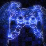 UK PlayStation Network fans using PayPal have their accounts suspended by Sony