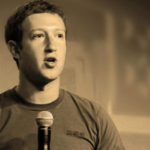 "Zuckerberg implies Facebook is a media company, just ""not a traditional media company"""