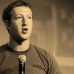 "Zuckerberg implies Facebook is a media company, just ""not a traditional mediacompany"""