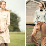 Utilitarian Summer Fashion From Mango, Asos And New Look