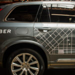 Uber stops San Francisco self-driving pilot as DMV revoked registrations
