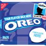 Oreo Actually Made Some Of Its Most Insane Fan-Requested Flavors
