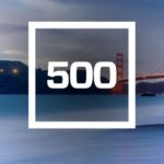 GM taps 500 Startups to find early-stage investments in upcoming classes