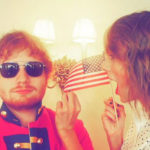 Taylor Swift†Best Fourth Of July Party Guests Over The Years