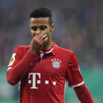 Moment in Bayern Munich game shows dangers of digital advertising