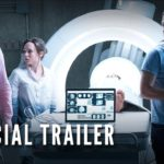 FLATLINERS – Official Trailer (HD)