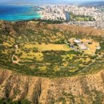10 Best Places To Go in Hawaii
