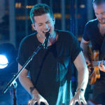Charlie Puth Puts On Impressive Performance At Macy's 4th Of July Fireworks Spectacular