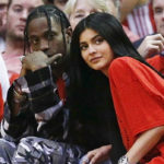Kylie Jenner Finally Gets Rid Of Her Tyga Tattoo After Moving On With Travis Scott