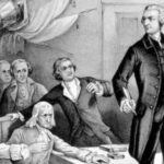 Impress your fellow Americans with the patriotic etymologies of these July 4 words
