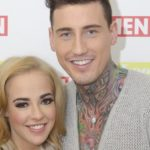 Details emerge of Jeremy McConnell and Stephanie Davis' injuries following fight