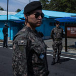 In North Korea,Surgical Strike Could Spin Into Worst Kind of Fighting