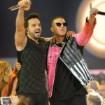 The story behind 'Despacito's' slow rise