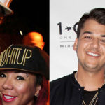 T.I. & Tiny Think Rob Kardashian Is A Chump For Dragging Them Into His Drama