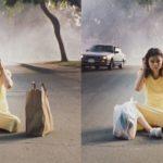 """Selena Gomez Teases Her New Song """"Fetish"""" on Instagram"""