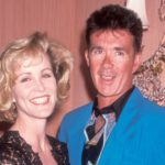 Growing Pains' Joanna Kerns Pens Touching Alan Thicke Tribute