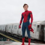 "Spider-Man: Homecoming"" Has a Welcome Touch of Innocence"