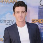 Former Nickelodeon Star Drake Bell Returns to His Roots With New Music